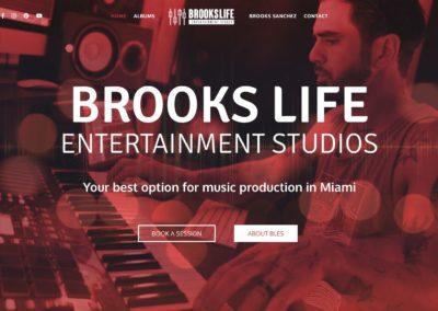 Bles Studios