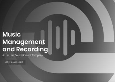 Evolve Records LLC