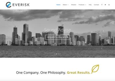 Everisk Insurance Programs
